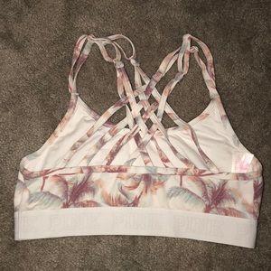 PINK Victoria's Secret Intimates & Sleepwear - NWOT VS Pink Bra